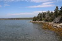 Homes In Nova Scotia | 352 (lot 10A) Little Harbour Rd. Little Harbour