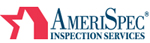 AmeriSpec Inspection Services