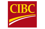 CIBC Mortgages - Nova Scotia Real Estate