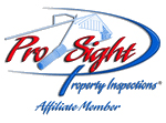ProSight Property Inspections - Nova Scotia Real Estate