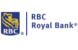 RBC-Royal Bank Mortgages - Nova Scotia Real Estate