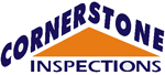 cornerstone home inspections - phil rubarth